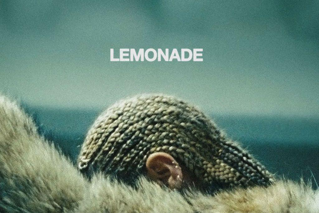 beyonce-lemonade-stream-1