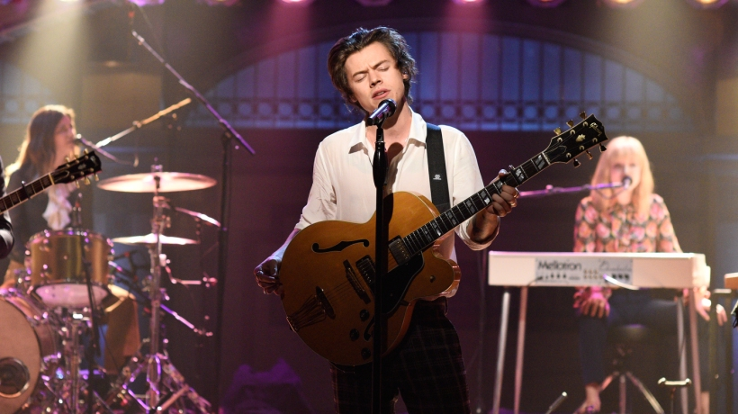 170415_3503058_harry_styles__ever_since_new_york