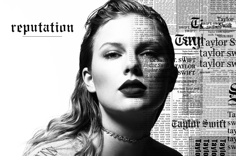 Taylor-Swift-reputation-ART-2017-billboard-1548.jpg