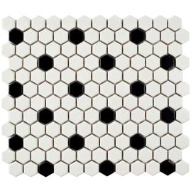 matte-white-and-black-low-sheen-merola-tile-mosaic-tile-fdxmhmwd-64_1000