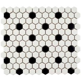 matte-white-and-black-low-sheen-merola-tile-mosaic-tile-fdxmhmwd-64_1000