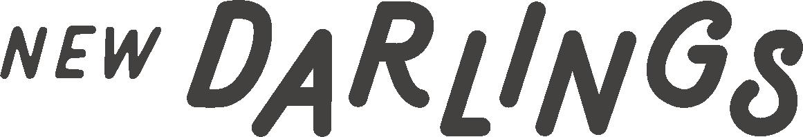 New-Darlings-Logo-01-2.png