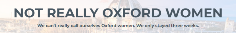 oxford.PNG