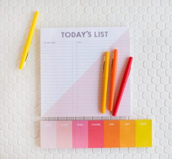 to-do-note-pads-e1515173514121