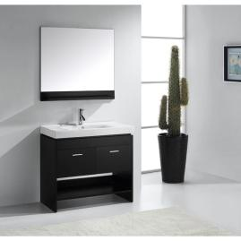 virtu-usa-vanities-with-tops-ms-555-c-es-4f_1000