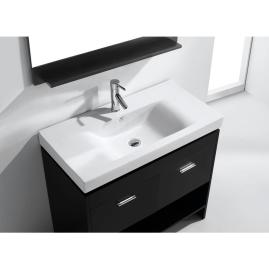 virtu-usa-vanities-with-tops-ms-555-c-es-a0_1000