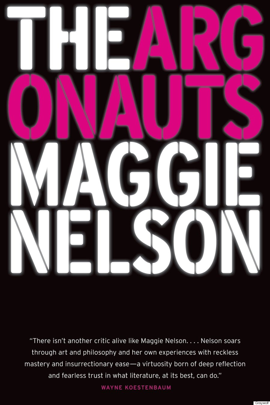 o-maggie-nelson-900