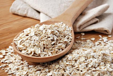 oats_32_large