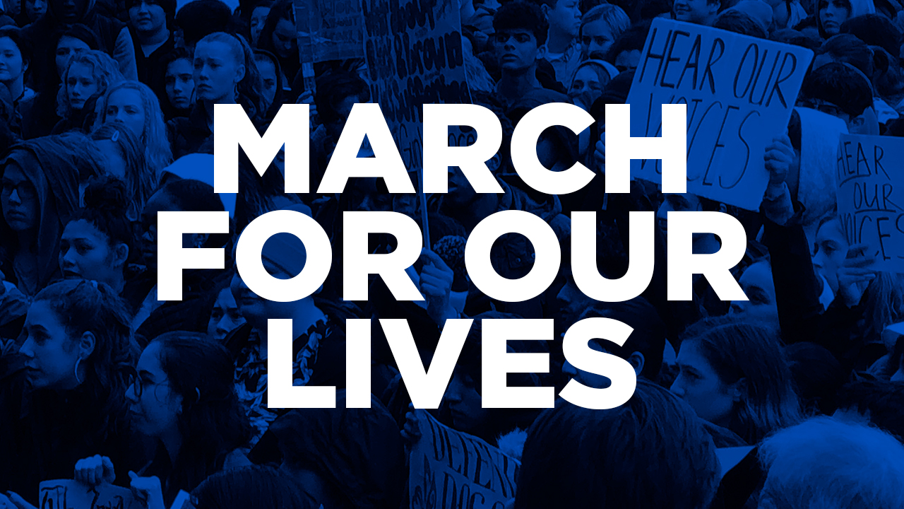 3243026_march_for_our_lives_1280x720-v2