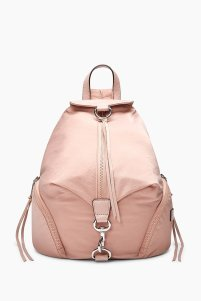 HS18EWNB01_JULIAN_NYLON_BACKPACK_VINTAGE_PINK_A_x1200