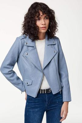 S18100367-LIGHT-BLUE_WES_MOTO_JACKET_049_V1_x1200