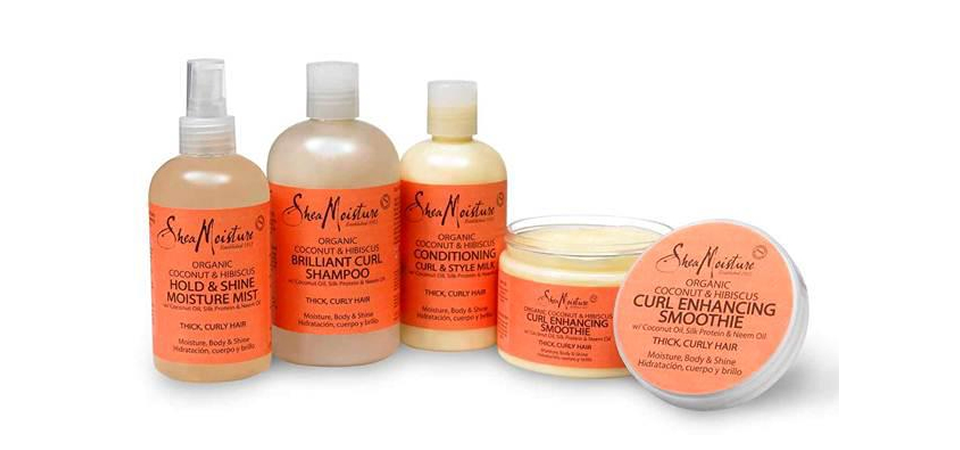 Curls-Understood-Shea-Moisture5