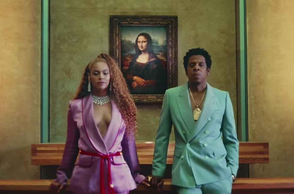 Beyonce-amp-JAY-Z039s-039Apeshit039-The-Carters-Take-Over-the-Louvre-Call-Out-the-Super-Bowl-and-Grammys