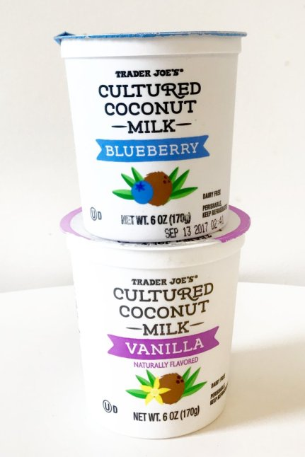 Cultured-Coconut-Milk-1.jpg