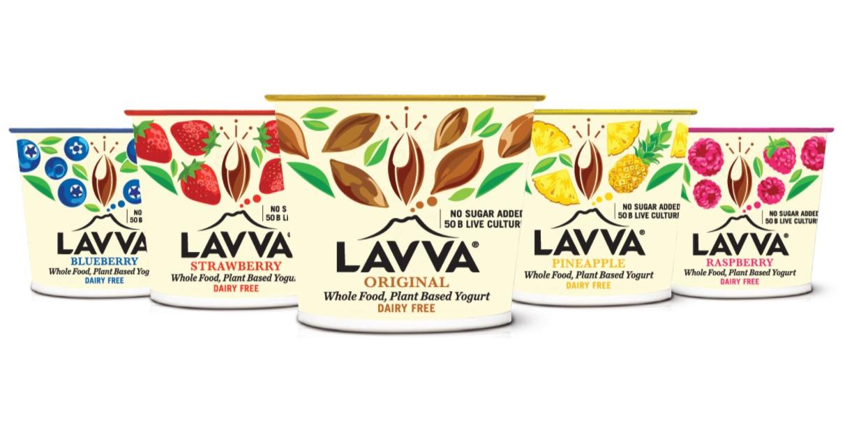 Lavva-Yogurt-feature3.jpg
