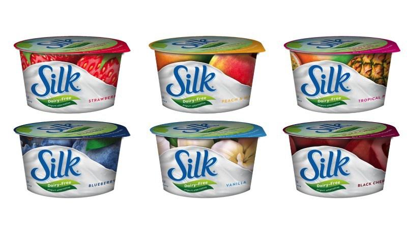 silk-yogurt.jpg