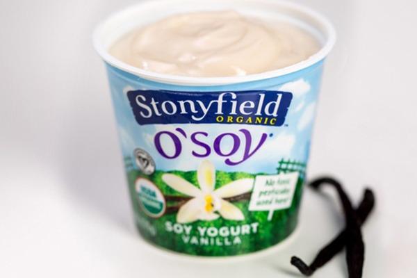 yogurt-7-md