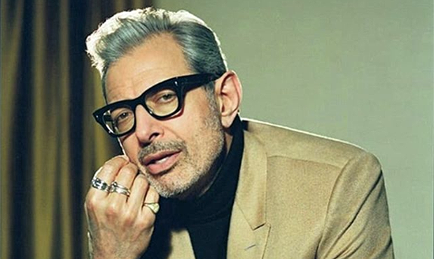 Jeff-Goldblum.png